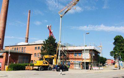 Chemiefabrik Kelheim Fibres
